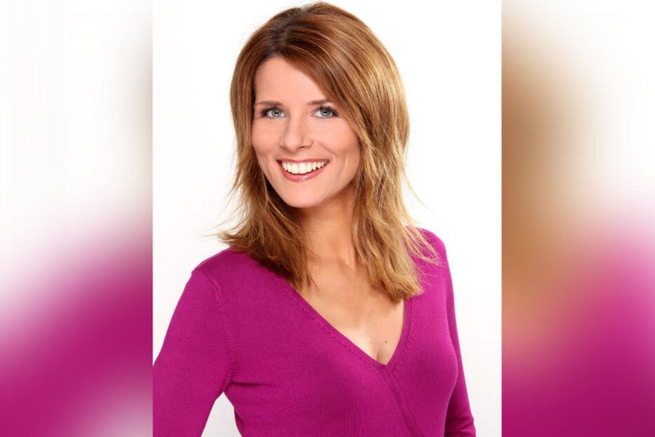 Miriam Lange (39)