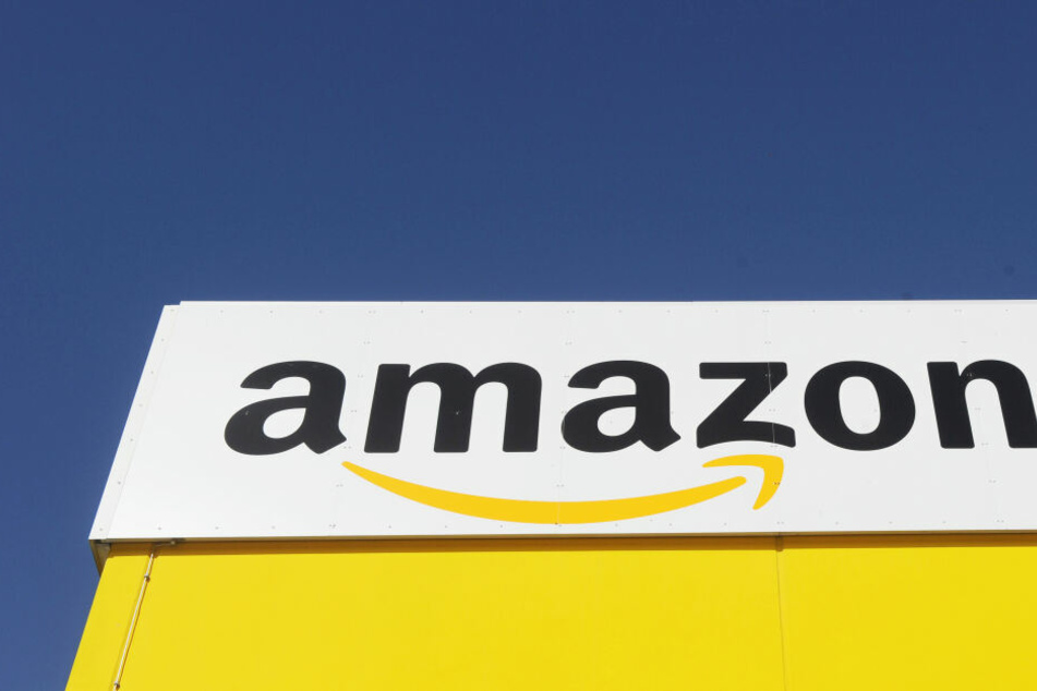 Prime-Kunden aufgepasst: Amazon muss euch jetzt Geld zurückzahlen!