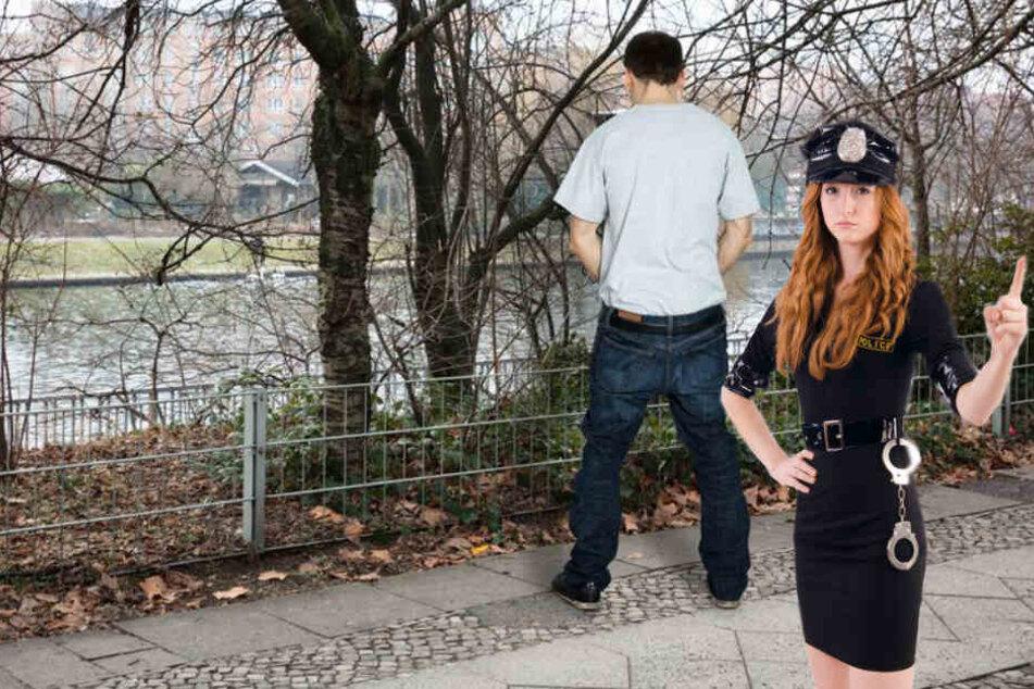 Toilettengang in Kiel dauert rund fünf Monate. Woran lag es?