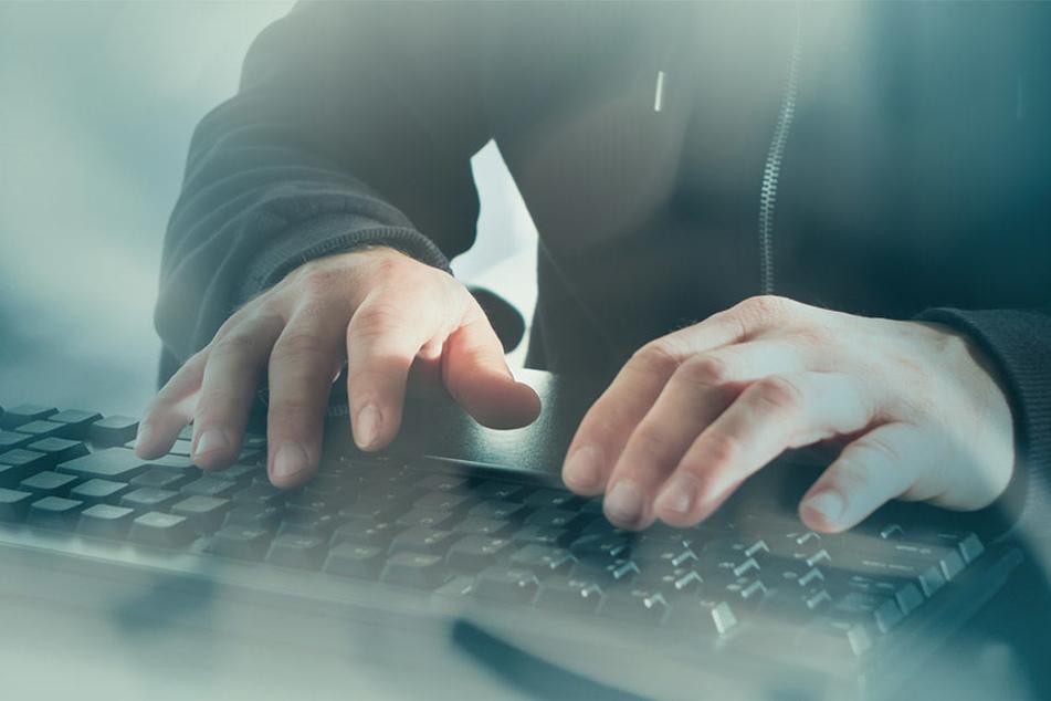 Die Internet-Trolle sollen im Netz Diskussionen zum Wahlkampf manipuliert haben. (Symbolbild)