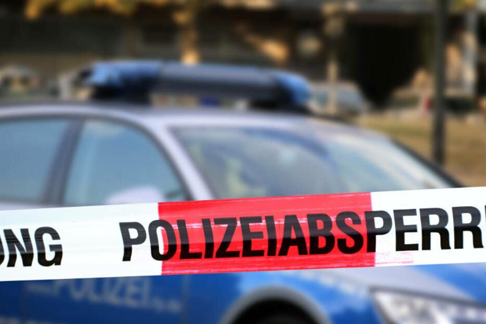 War es ein Familien-Streit? Mann in Wetzlar durch mehrere Schüsse getötet