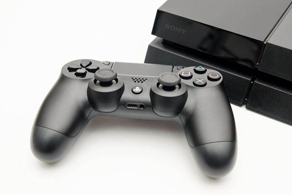 Die PlayStation 5 kommt Weihnachten 2020!