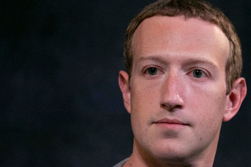 Facebook macht Ernst: Holocaust-Leugnung wird weltweit verboten