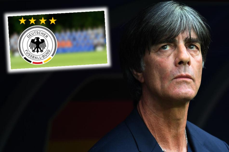 Nicht Bayern! Dieser Verein stellt die meisten deutschen Nationalspieler