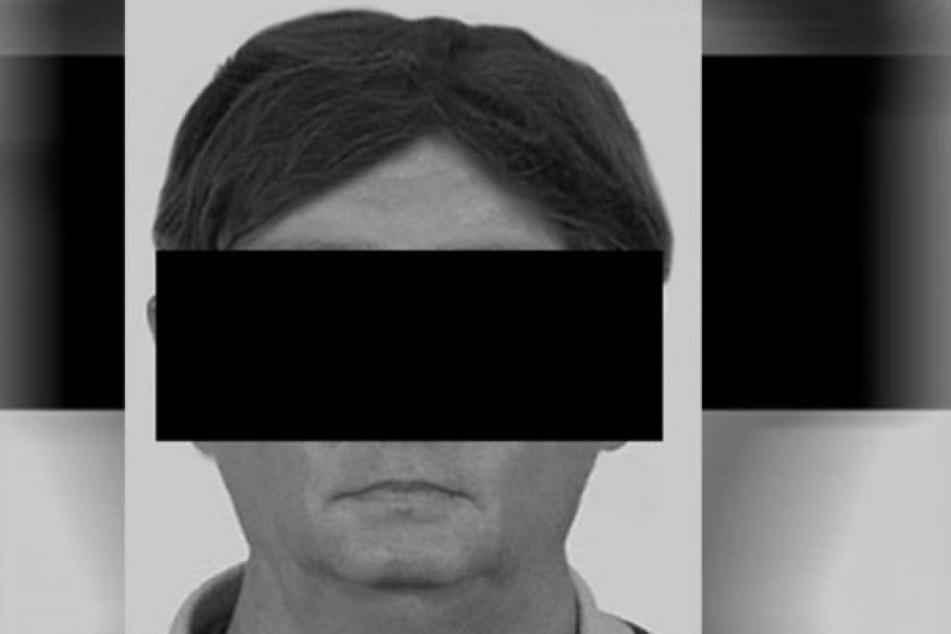 Der 40-jährige Tatverdächtige wurde von Mithäftlingen brutal verprügelt.