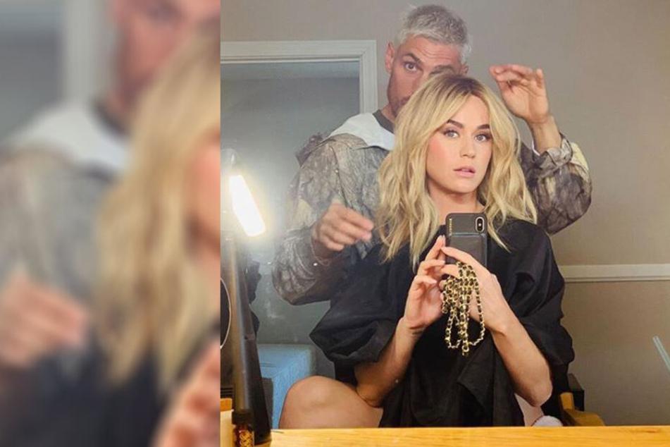 Neuer Look: Ihr erratet nie, wer diese Blondine ist!
