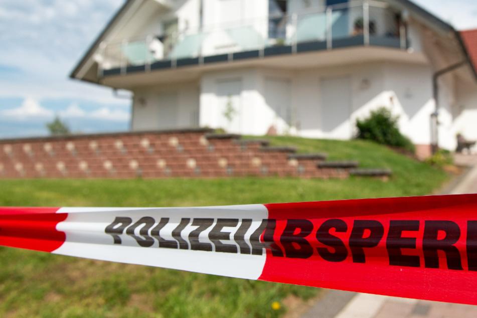 Mordfall Walter Lübcke: Brisantes Polizeidokument bei Markus H. gefunden