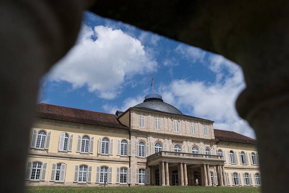 Im Mai hatten etliche Studenten eine Prüfung an der Uni Hohenheim abgebrochen und am selben Tag ein Attest eines einzigen Arztes vorgelegt.