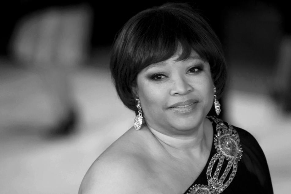 Nelson Mandelas Tochter Zindziswa ist gestorben