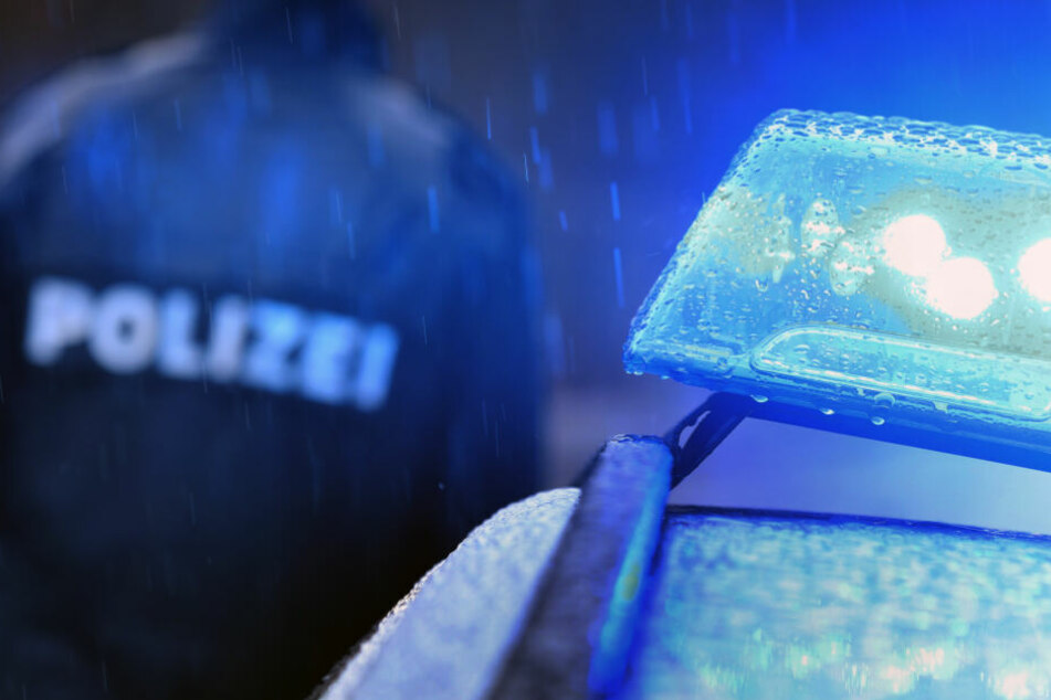 Der Skandal bei der Münchner Polizei könnte sich ausweiten. (Symbolbild)