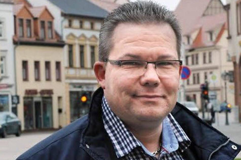 AfD-Abgeordneter will zur CDU wechseln