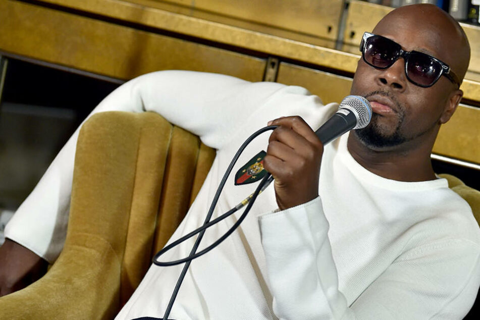 Der Musiker, Songwriter und Produzent war bereits im Alter von 20 Jahren Millionär.