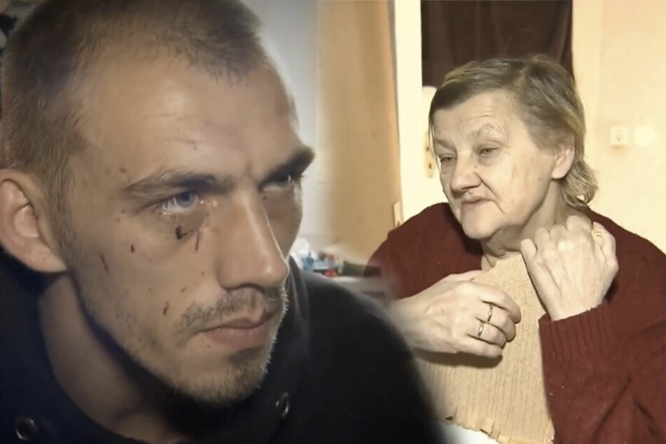 Nach Einbruch in Tierpark: Familie Ritter aus Köthen wird bedroht