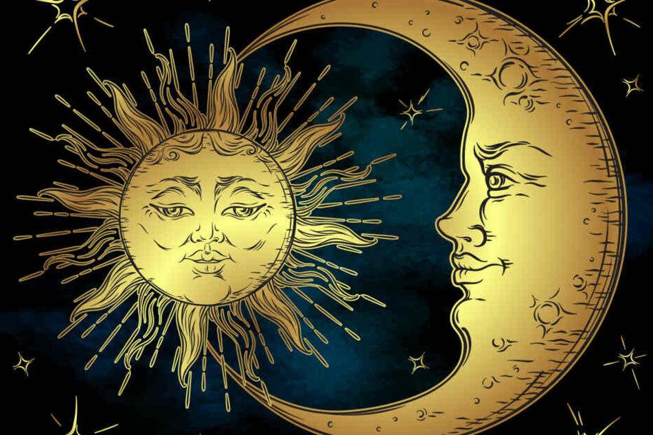 Horoskop heute: Tageshoroskop für Montag 27.01.2020