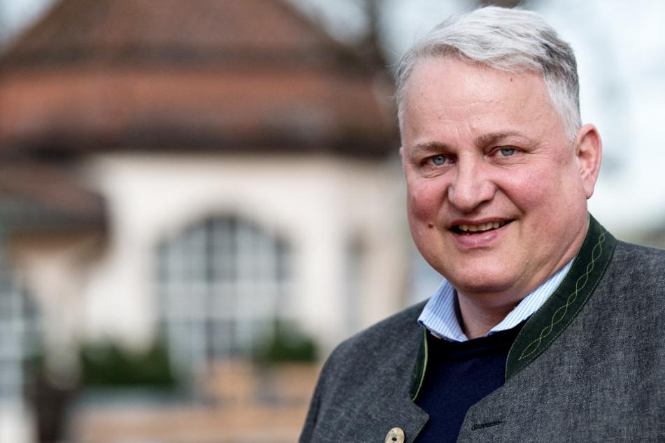 München: Neue Corona-Maßnahmen in München: Wirte üben Kritik