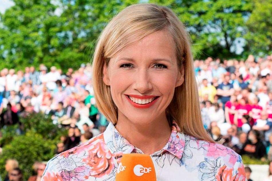 Jeden Sonntagmittag läuft im ZDF der beliebte Fernsehgarten. Diesmal beginnt die Übertragung erst ab 14 Uhr.