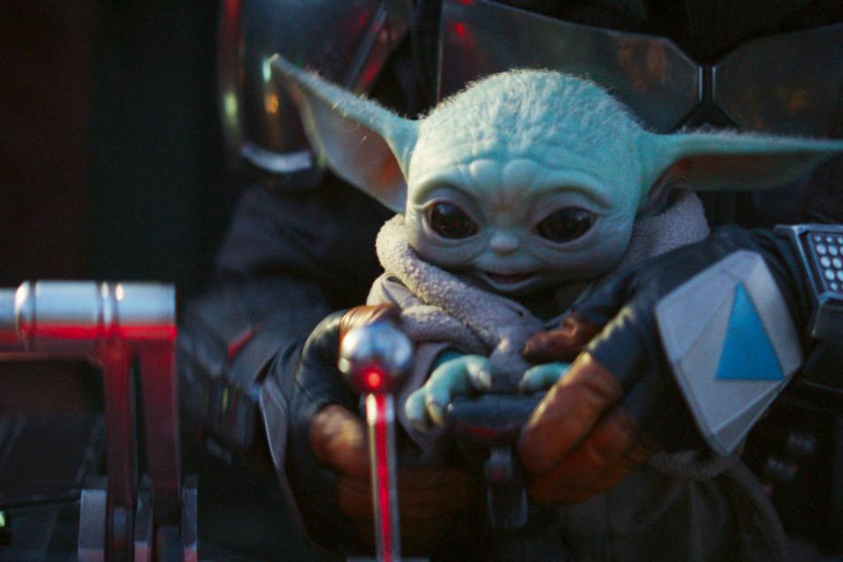 Star Wars Day bei Disney+: Das solltest Du nicht verpassen