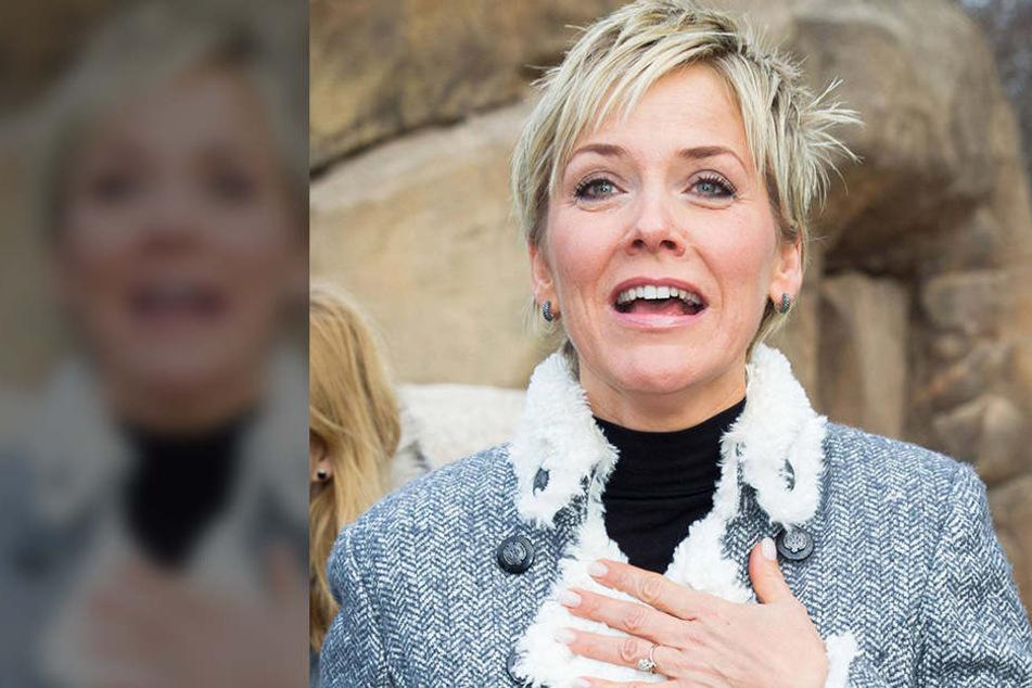 """""""Bauer sucht Frau""""-Kandidat (50) überraschend gestorben: Inka Bause unter Schock"""