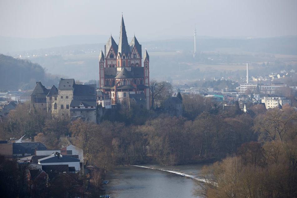 Datum für Einführung der Umweltzone in Limburg steht fest