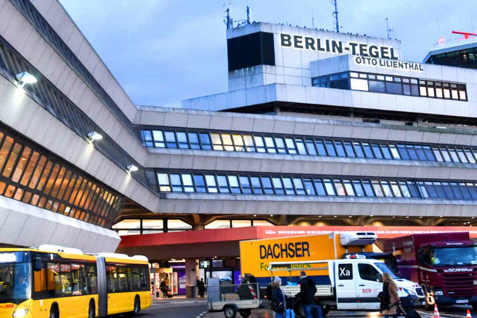 Urlauber aufgepasst! Eurowings warnt Passagiere