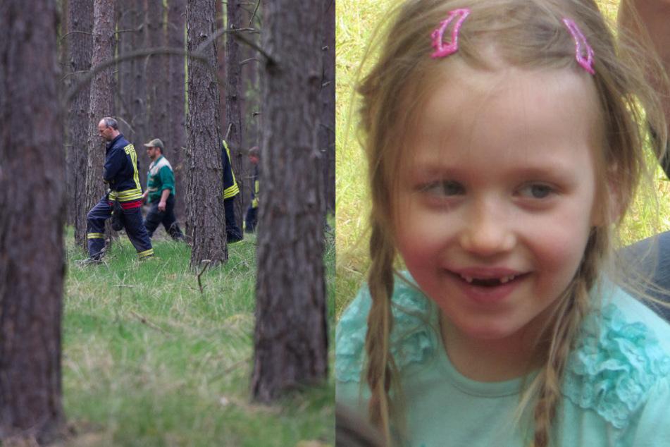 """Mutter der vermissten Inga: """"Vielleicht gibt es doch noch unausgesprochene Hinweise"""""""