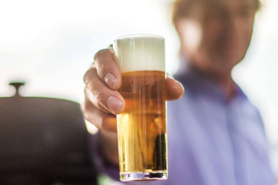 Müssen Brauerei-Mitarbeiter bald auf Ihr Freibier verzichten?