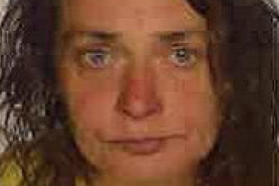 Dieses Bild stellte die Polizei von der Vermissten zur Verfügung.