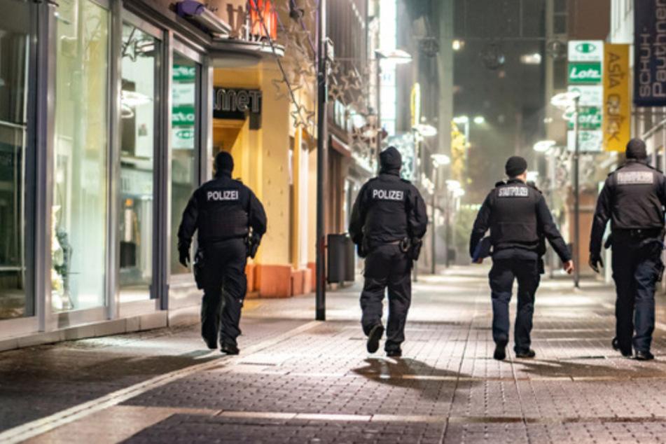 Entwurf steht: Harter Lockdown in Deutschland schon ab 16. Dezember?