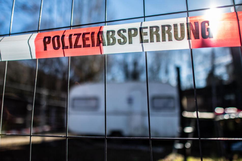 Plante die Frau DDR-Flucht? Mysteriöser Skelettfund in Jauchegrube beschäftigt die Ermittler
