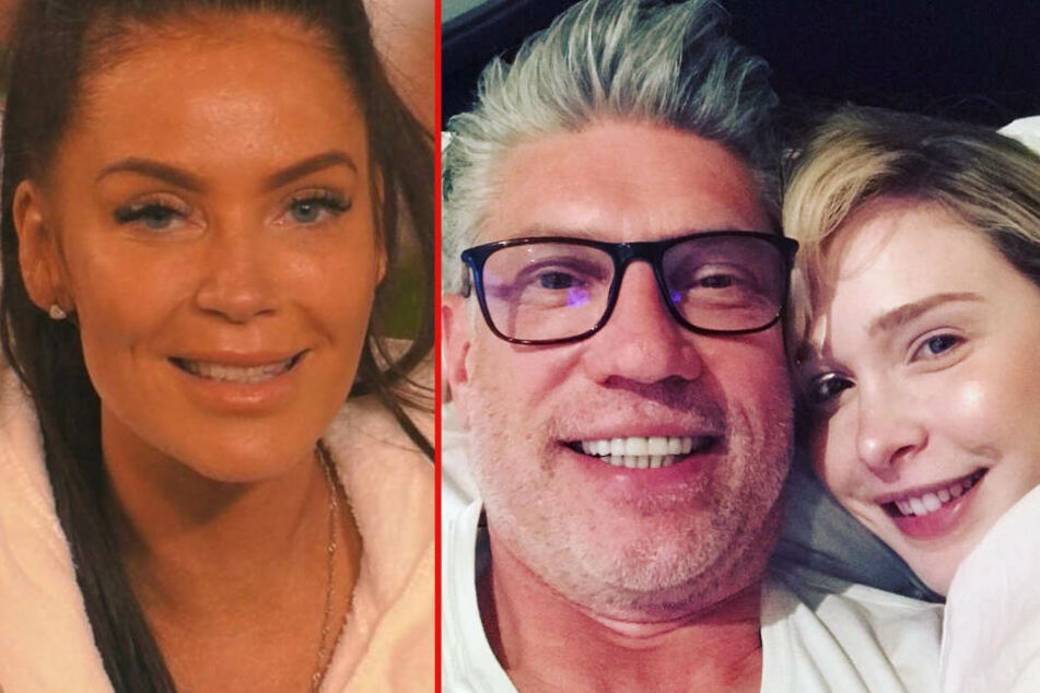 Promi Big Brother: Deshalb entscheidet sich Theresia gegen Janine!