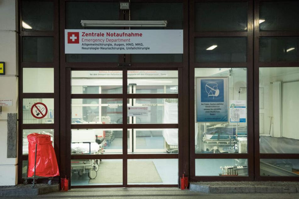 In Berlin ist der sechste positive Fall des neuartigen Coronavirus bestätigt worden.