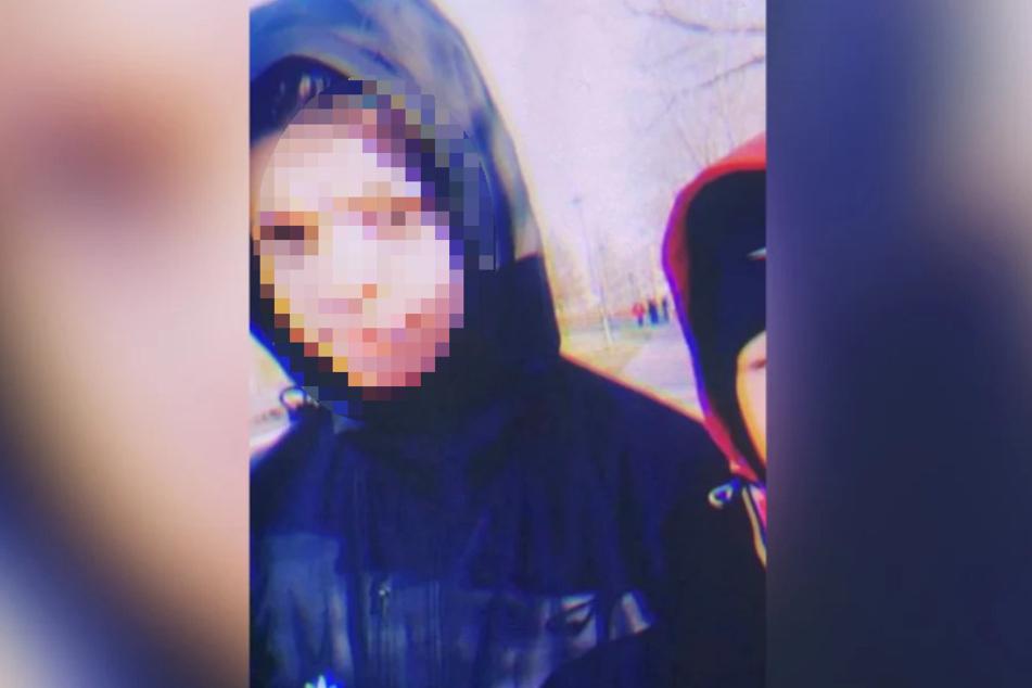 13-Jähriger vermisst: Junge ist wieder da