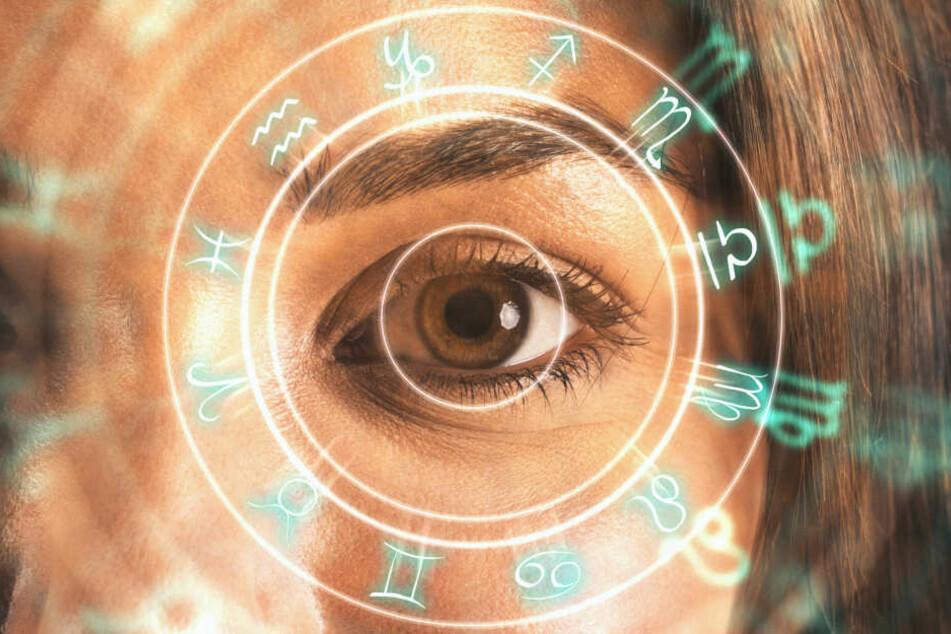 Horoskop: Tageshoroskop für Montag 03.02.2020