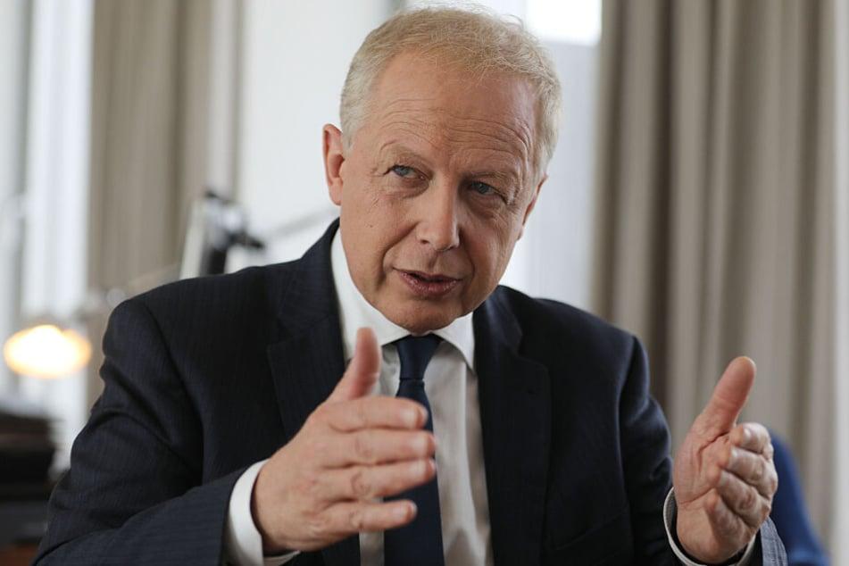 """Köln: WDR-Mitarbeiter erhalten nach """"Umweltsau""""-Skandal Morddrohungen"""