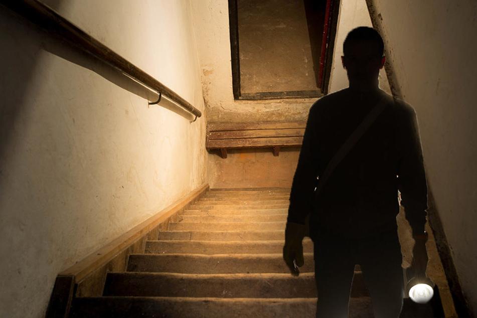 Mann ist seit 57 Jahren spurlos verschwunden, dann macht sein Sohn eine schreckliche Entdeckung