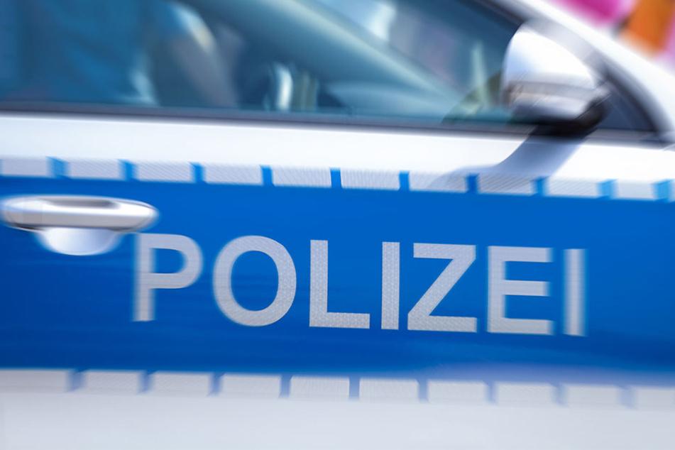 Die Polizei in Köln sucht drei gewalttätige Schläger.