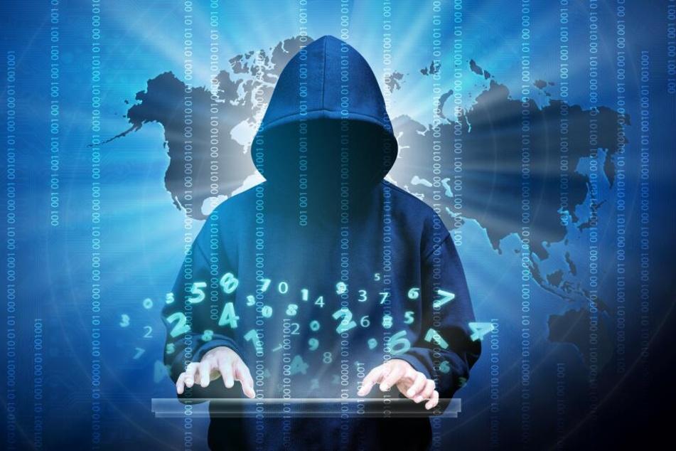 Vorsicht vor E-Mail-Schurken: Wenn man freizügig seine Daten preisgibt und dann sorglos mit der Enter-Taste bestätigt, ist es oft schon zu spät.