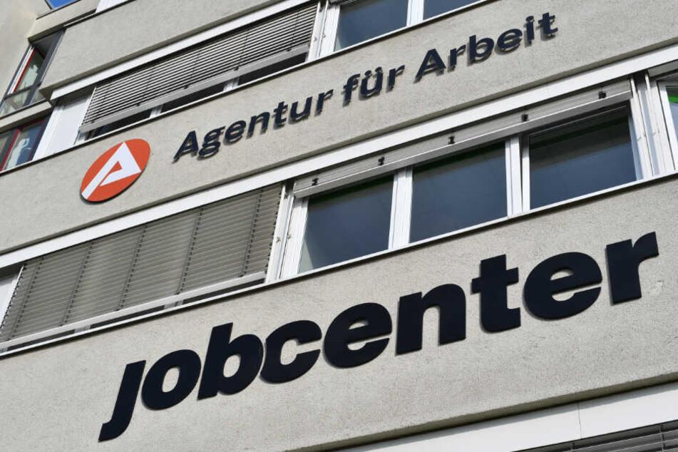 Berlin: Kein Hartz IV wegen Brexit: Berliner Jobcenter streicht Briten die Stütze