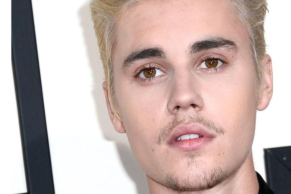 Justin Bieber schreibt über schwere Zeit als Teeniestar