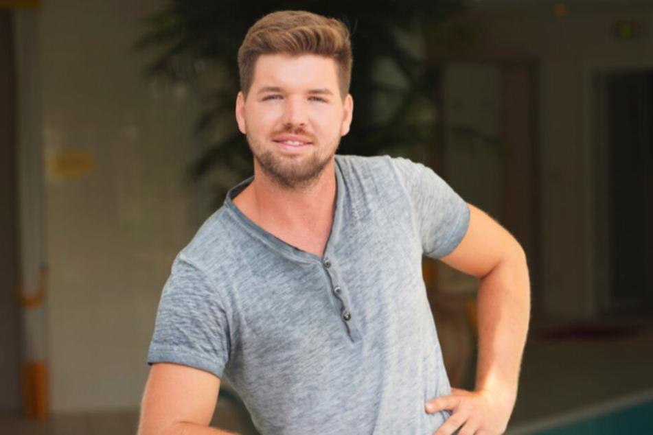 Liebes-Chaos bei RTL-Landwirt Michael: Trifft er diesmal die richtige Entscheidung?