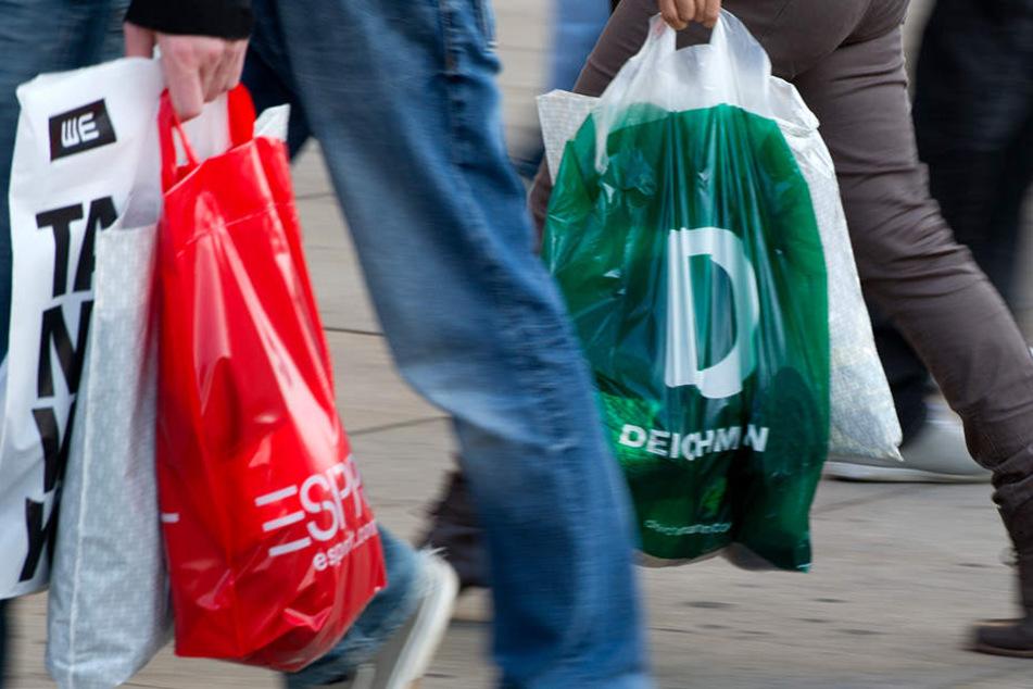 Die IHK will eine Reform beim Ladenöffnungsgesetz.