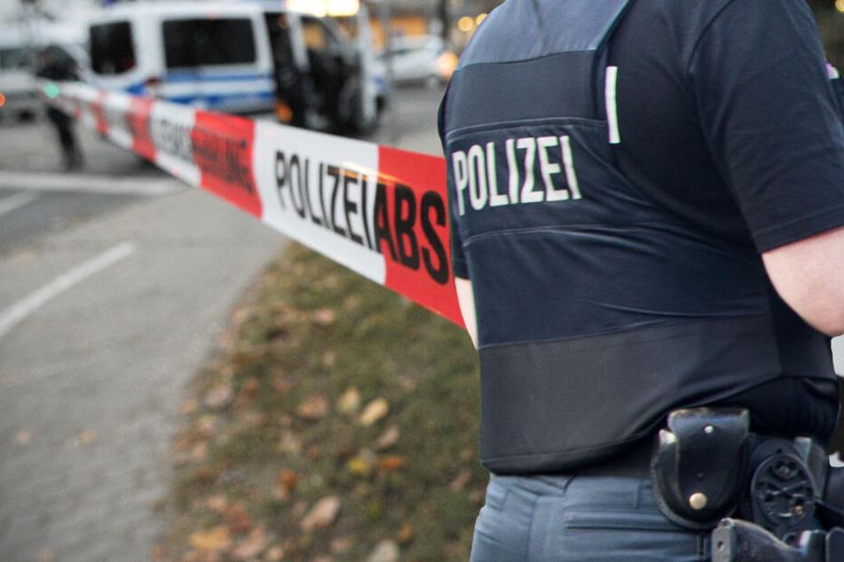 Jungen für Kinderpornos missbraucht! Weiteres Opfer im Würzburger Skandal