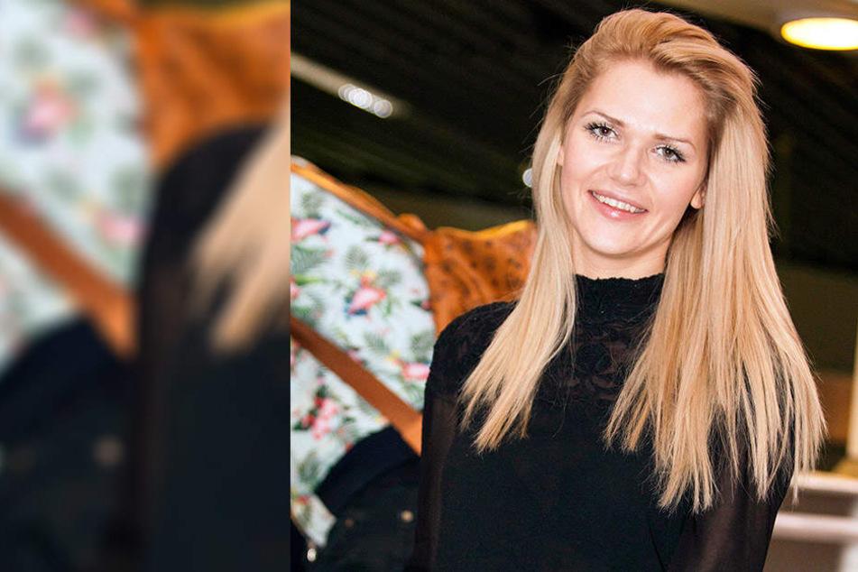 """""""Ich will eine eigene Mama"""": Mit diesem Satz schockt Sara Kulkas Tochter"""