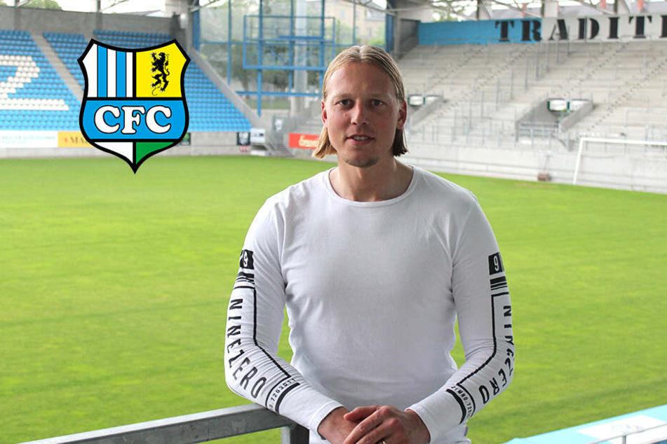 Torwarttrainer Deutschland