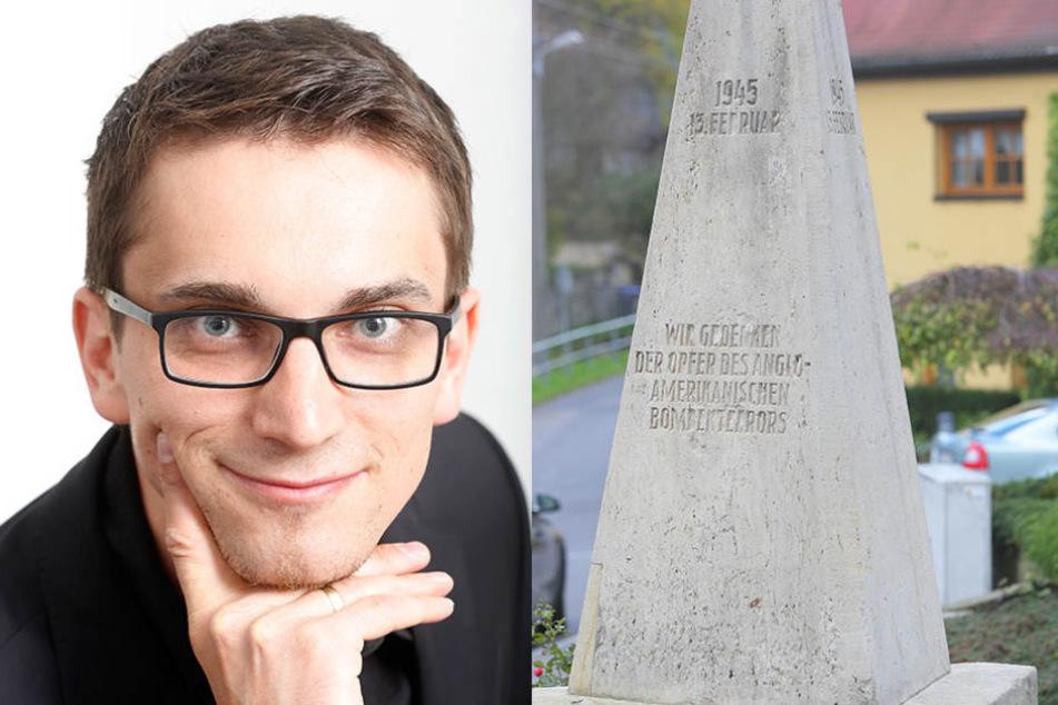 Dirk Hein, TAG24-Redakteur.
