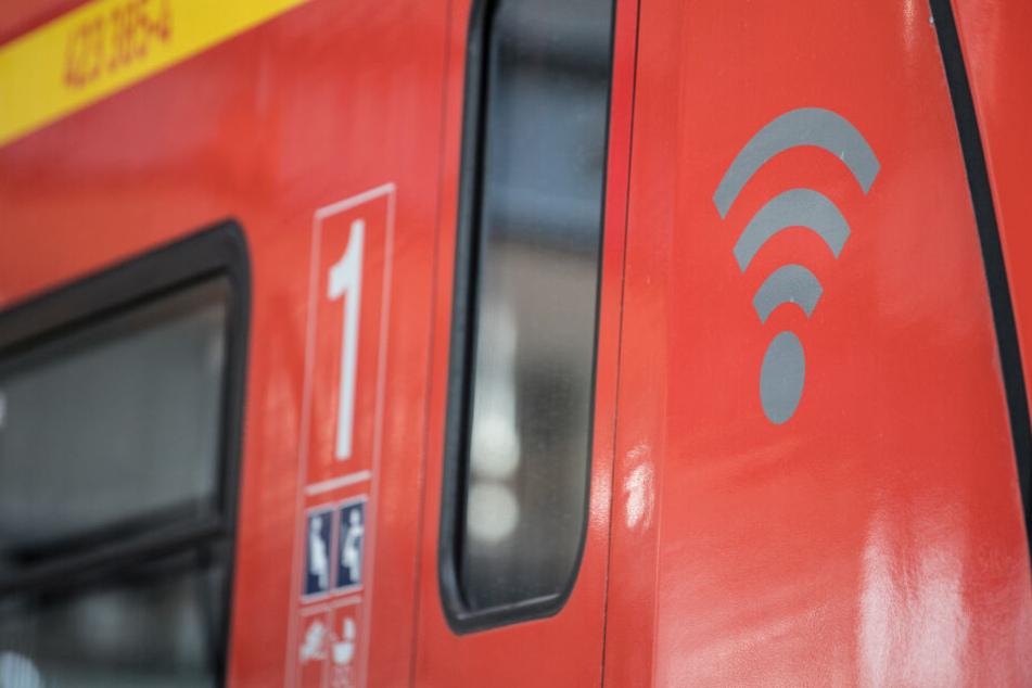 Am Dienstag wurde der Umbau der S-Bahnen in Frankfurt abgeschlossen.