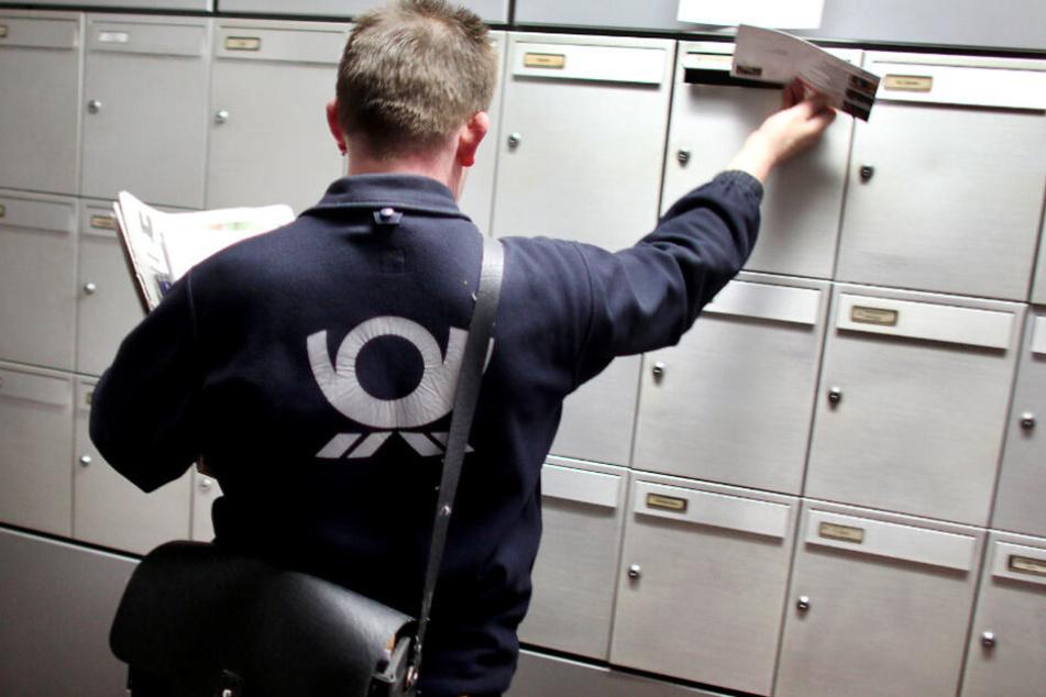 Ob der Briefträger in den kommenden Tagen Post in Bredenbek und den umliegenden Gemeinden verteilt, ist unklar.