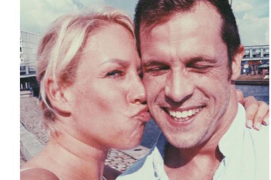 Der BTN-Star Martin Wernicke (34) hat seiner Freundin einen Antrag gemacht.