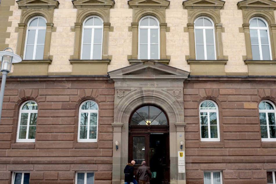 Das Landgericht Hechingen könnte am Mittwoch urteilen.