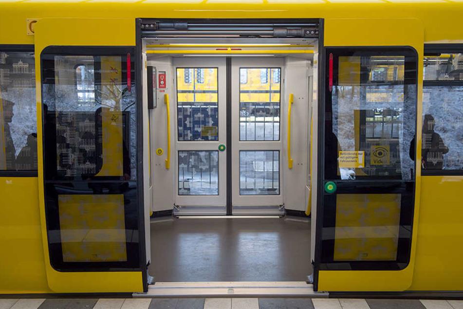 2009 gab es eine vergleichbare Situation bei der BVG, so dass das Unternehmen sogar mit dem Gedanken spielte, die Linien U3 und U4 einzustellen.